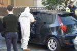 Dai continui litigi all'accoltellamento: così Salvatrice Spataro avrebbe ucciso il marito Pietro Ferrara