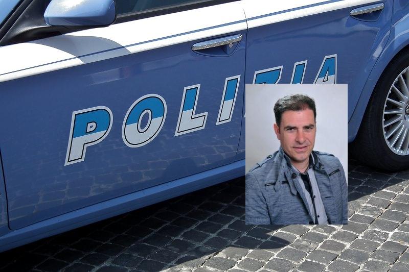 Adrano, omicidio di Maurizio Maccarrone: confermato il movente passionale, un arresto. VIDEO