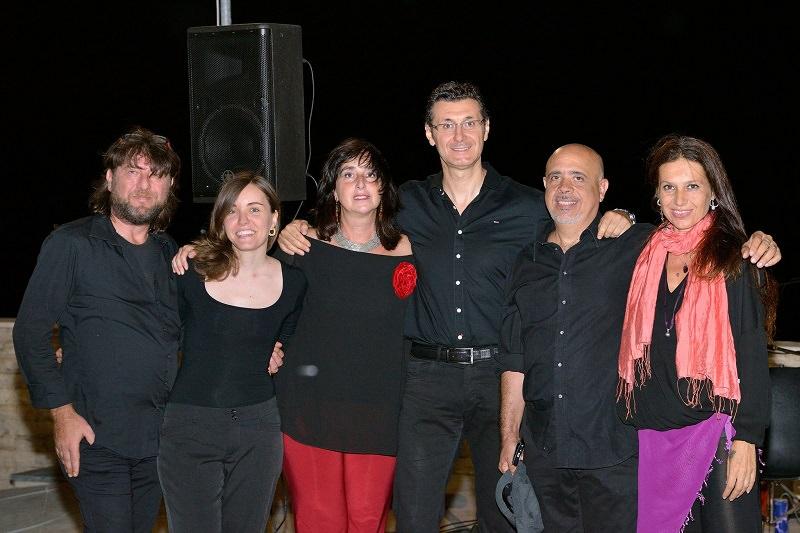 Tutti gli appuntamenti musicali di dicembre a Palermo e provincia