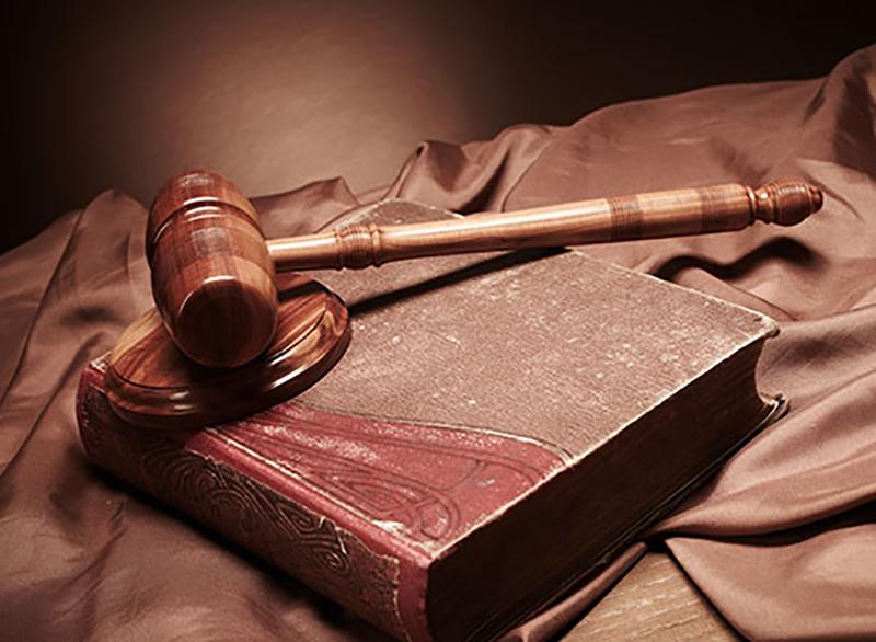 aste giudiziarie mobili newsicilia