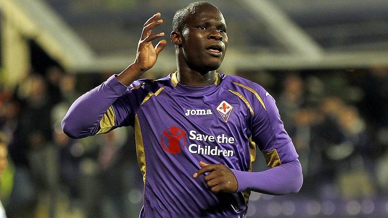 Il Palermo beffato all'ultimo, all'Artemio Franchi è 2-1