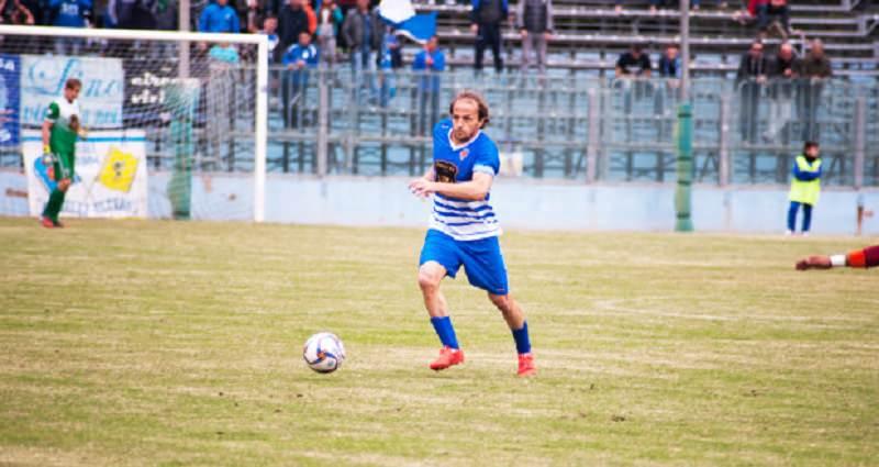 Baiocco, Sottil e Co. : gli ex di Siracusa – Catania