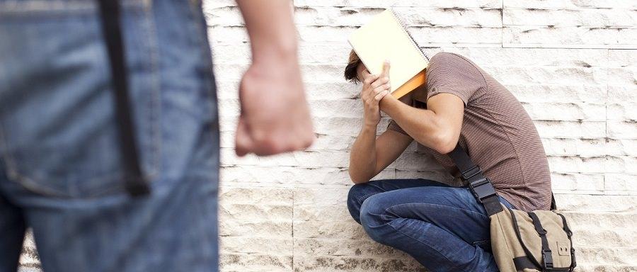 """Giovani di oggi più violenti, gli esperti: """"Genitori permissivi"""""""