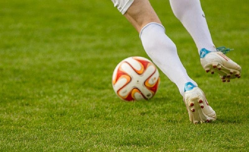 Ripescaggi in Serie B, il 7 settembre si avvicina: il Catania e le altre sperano nel verdetto del CONI