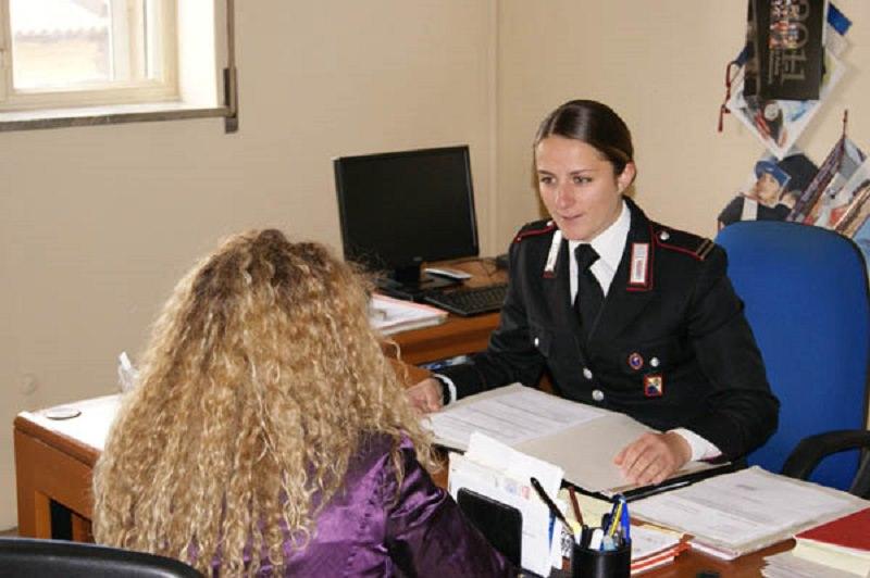 """Una stanza tutta per sé"" per minori e donne vittime di violenza a Messina"