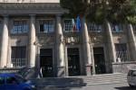 """L'Istituto """"De Felice"""" di Catania compie 100 anni: ecco gli eventi in programma"""