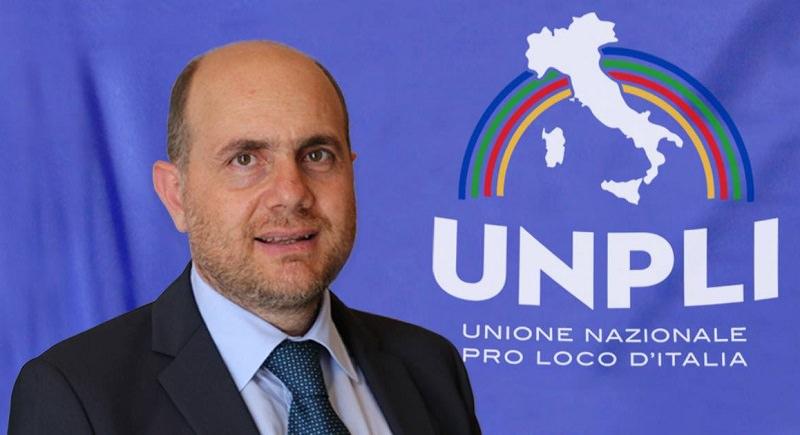 Domani a Catania l'assessore regionale al turismo Barbagallo
