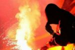 Bombe carta e fumogeni lanciati da ultras al porto: i NOMI degli arrestati