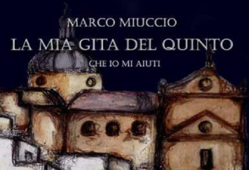 """Giovedì al Centro Zo """"La mia gita del quinto"""" di Marco Miuccio"""