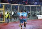 Calcio Catania, 75 anni fa la fondazione del club etneo: la fede dei tifosi e della piazza sportiva
