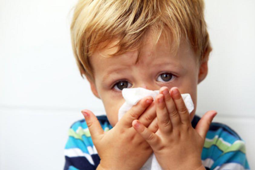 L'influenza supera la soglia dei contagi, è epidemia: oltre 207mila casi in una settimana