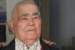 Bruciarono vivo un anziano per noia: Tribunale di Catania condanna a 16 anni uno dei due imputati