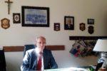 Catania in mano alla malavita, sempre meno sicurezza in centro e in periferia: le parole del procuratore Zuccaro