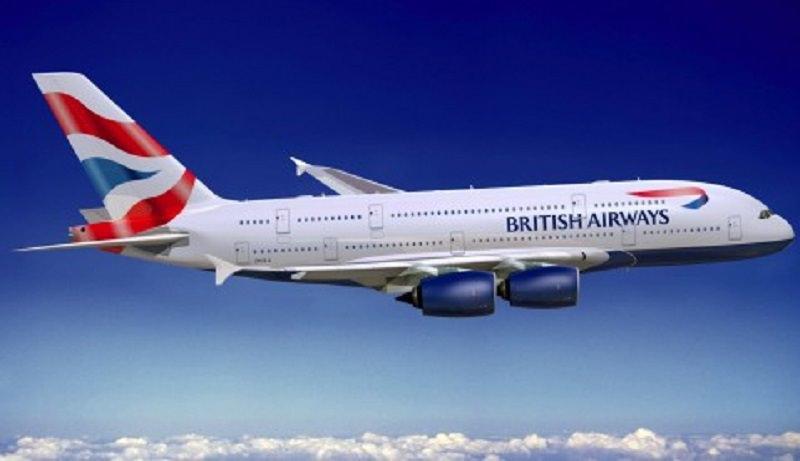 Bloccati da due giorni all'aeroporto di Londra per la nebbia: l'incubo di una famiglia di Gela