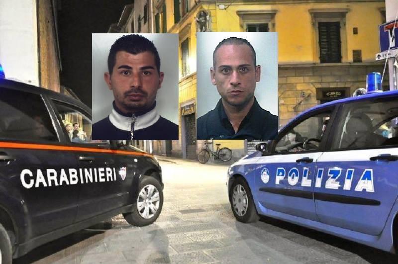 Succede a Catania e provincia: 23 dicembre MATTINA