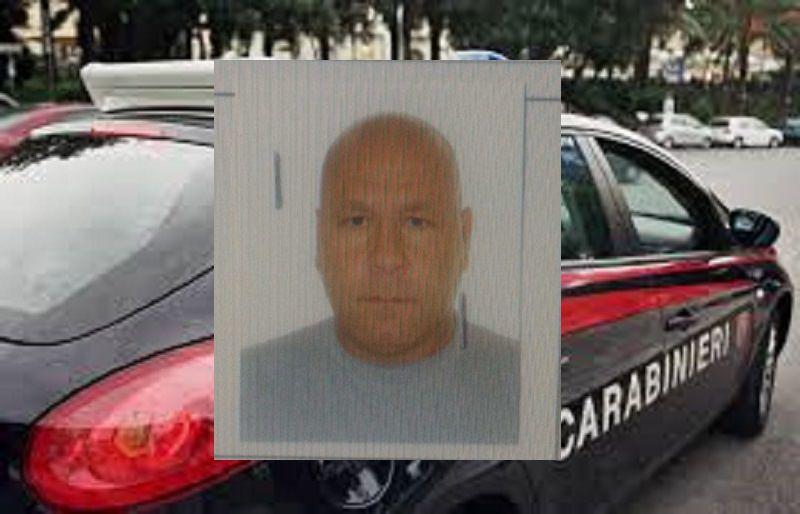 Traffico di stupefacenti: si è costituito Umberto Fiorillo, ultimo di 7 arrestati
