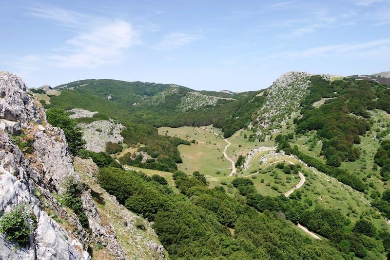 """Zone Franche Montane in Sicilia, scatta la """"reconquista"""" delle località a rischio spopolamento: ecco i benefici"""