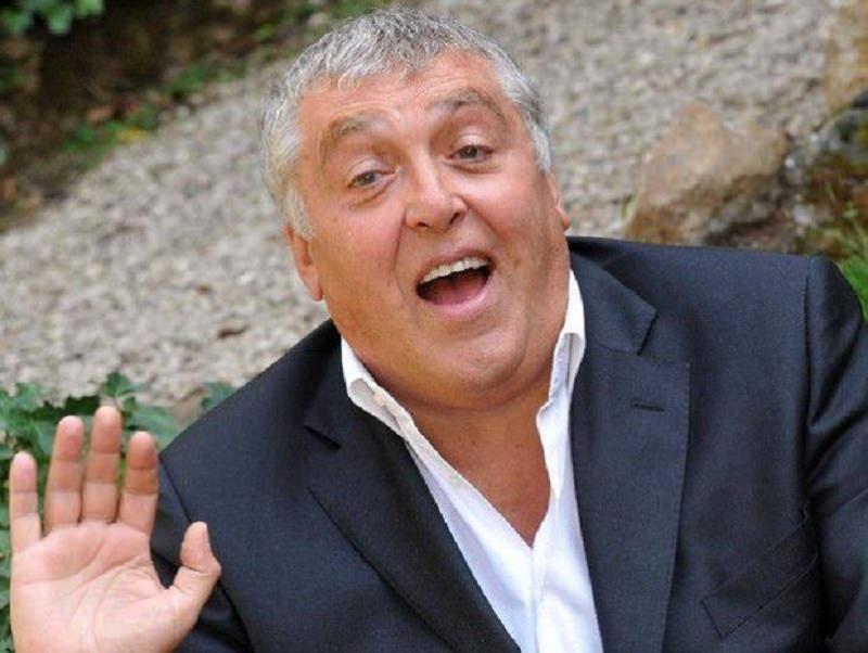 """Intervista a Maurizio Mattioli: """"Ci rivediamo sul piccolo schermo con la serie Immaturi"""""""