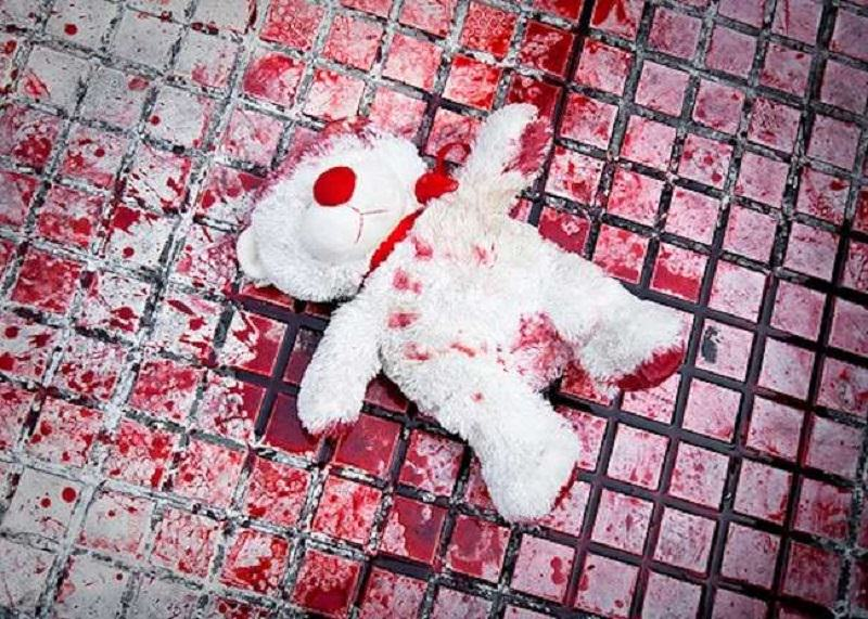 Danno loro la vita per poi toglierla, madri che uccidono i figli: gesti folli inspiegabili