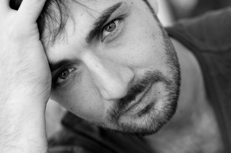 Seby Genova: un regista innovativo nel fare teatro