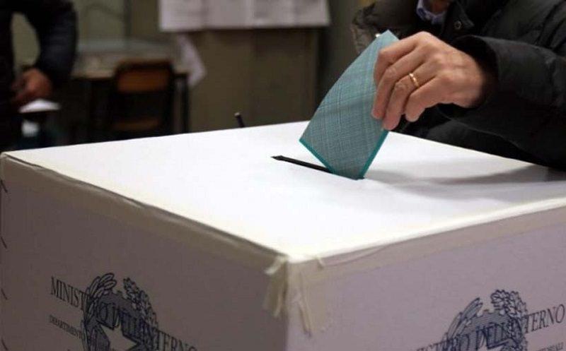 Elezioni amministrative in Sicilia: 61 i comuni chiamati alle urne. Quando, dove e come si vota