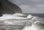 Previsioni Palermo e provincia, ancora instabilità e pioggia: si prevedono rovesci e venti forti