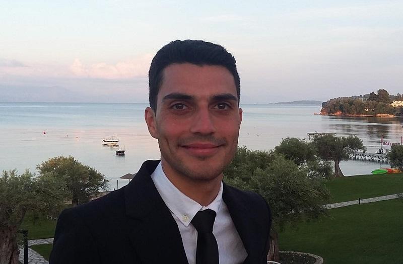 """""""A fro', non mi rompere i c…"""". Aggredito perché gay: studente siciliano finisce in ospedale. IL VIDEO"""