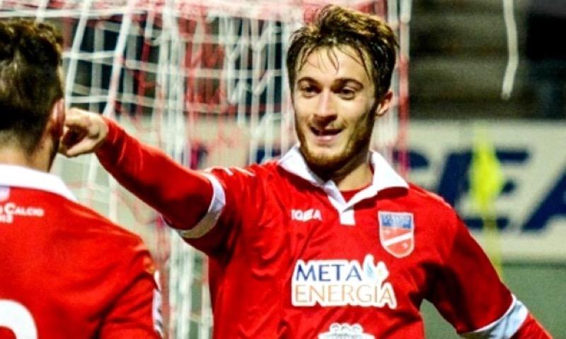 Re delle promozioni, decisivo in Lega Pro: Catania, quando la punta giocava a casa tua