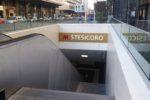 Metro e bus gratuiti, i vantaggi per gli studenti dell'Università di Catania: ecco i DETTAGLI