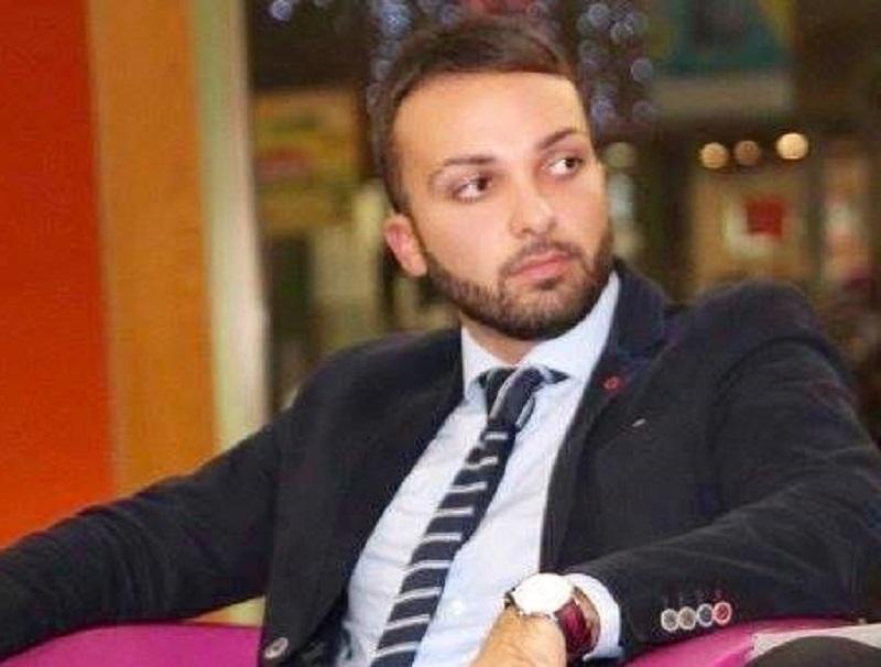 """Cassa integrazione, dipendenti regionali chiedono bonus. Consigliere Giacone: """"Notizia smentita"""""""