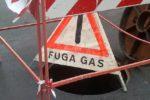 Sfiorata tragedia sul lavoro: scoppia tubo del gas e operaio si ustiona