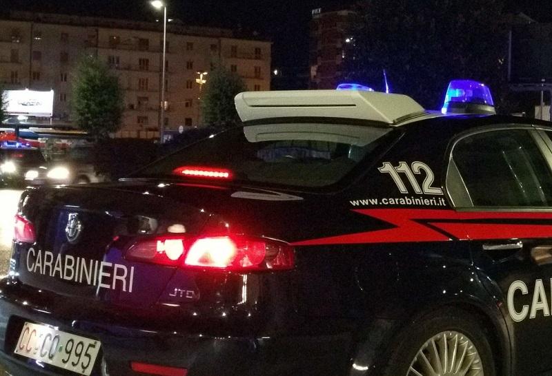 Operazione antidroga nel Ragusano, arrestate 5 persone. Tutti i particolari