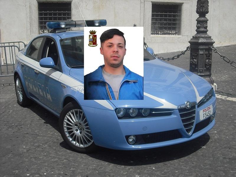 Tentata rapina alla Monte Paschi: arresti domiciliari per un 21enne