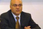 Antoci, attentato sventato: «Chi ha tentato di depistare le indagini deve solo vergognarsi»