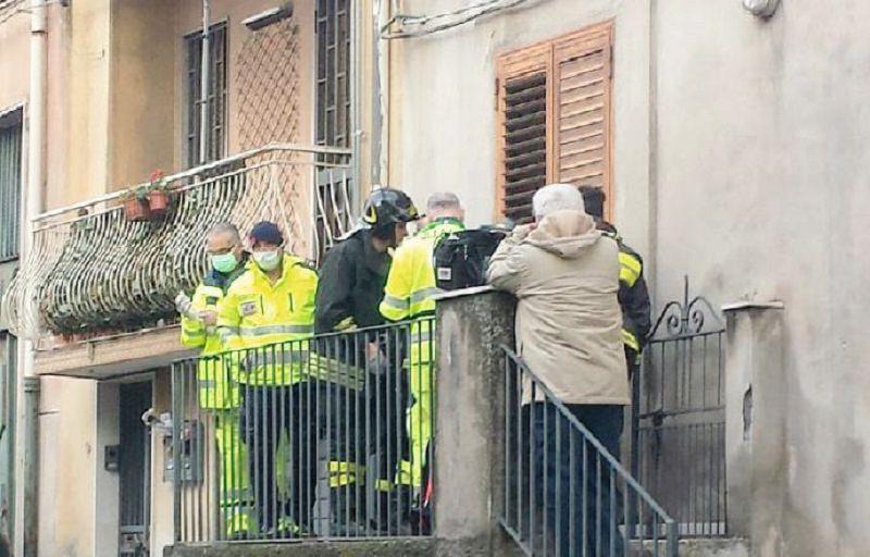 San Giovanni La Punta, sorelle trovate morte: spuntano due lontani parenti. Sequestrata l'abitazione