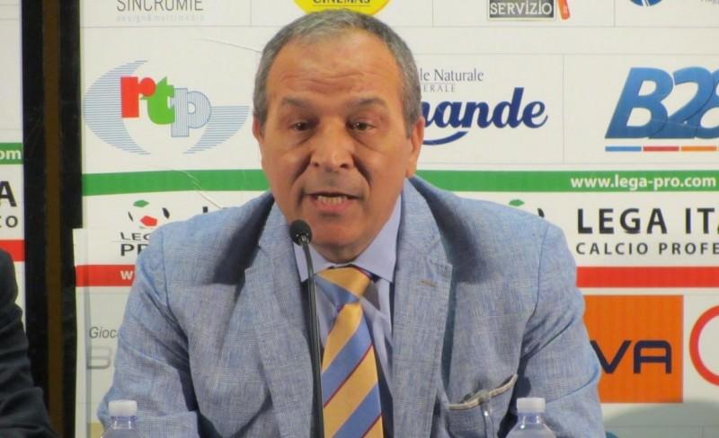 """Chi compra il Messina? Stracuzzi: """"Intesa con cordata laziale"""""""