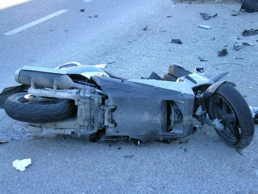 L'incidente, il ricovero e la morte dopo 26 giorni: è morto il 41enne Antonino Gagliano