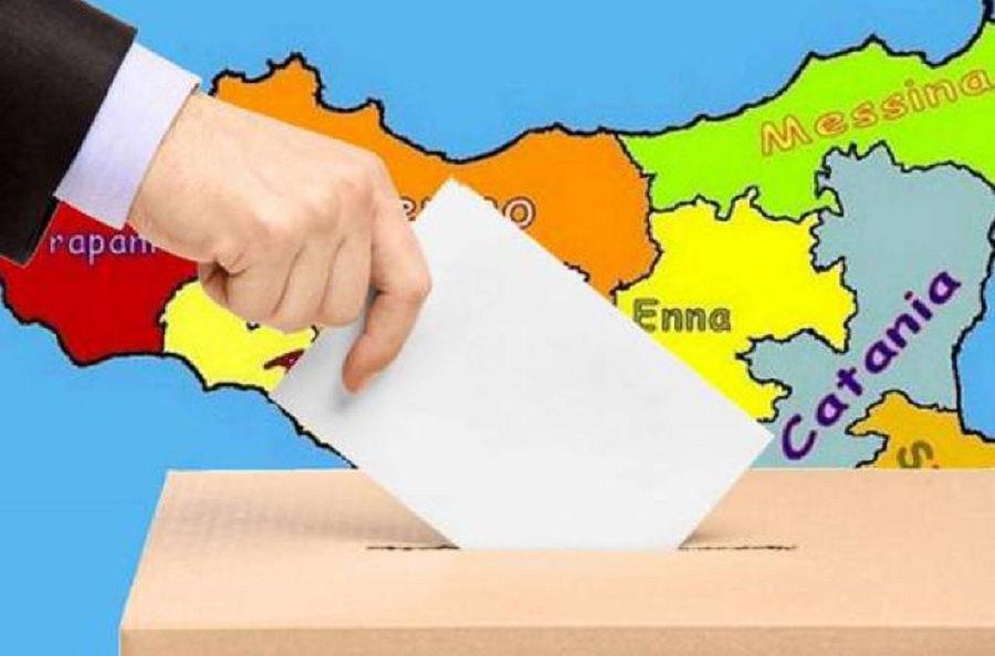 Ex Province, al voto il 31 luglio
