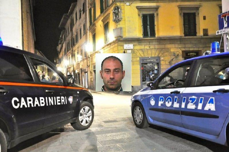 Succede a Catania e provincia: 30 gennaio MATTINA