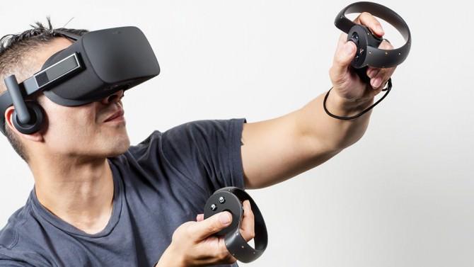 """Zuckerberg progetta """"Metaverso"""", il nuovo mondo in cui reale e virtuale si incontrano"""