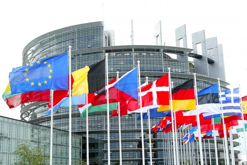 ePrivacy: le nuove restrizioni dell'UE a partire dal 2018