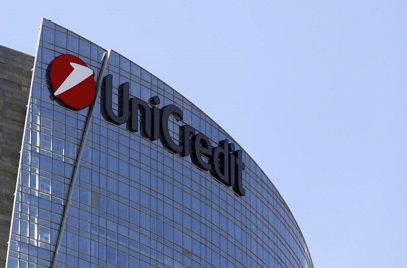 Quattrocento dipendenti Unicredit a rischio: 50 filiali chiuderanno