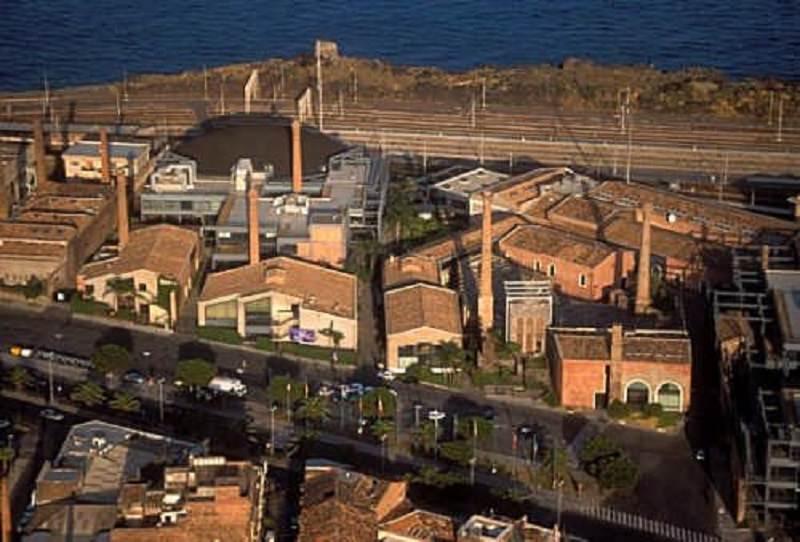 """La fiera di Sant'Agata trova la sua """"casa"""": sarà il piazzale Asia ad ospitarla"""