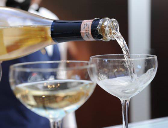 Cinque cose (sul vino) che ancora non sapevi