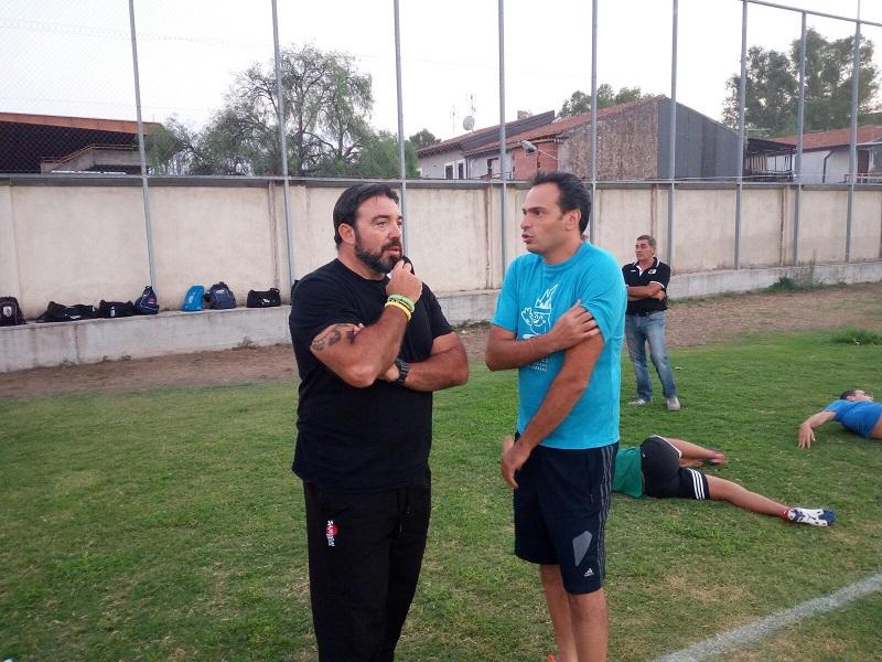 L'Amatori Catania si prepara a vincere anche nel nuovo anno