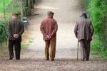 Gravi irregolarità, chiusura temporanea del centro per anziani Santa Lucia di Aci Catena