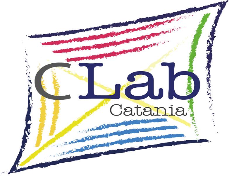 Innovazione e start up: ecco cos'è il Contamination Lab
