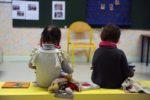 Covid, lunedì riapre a Palermo scuola dell'infanzia chiusa per contagio: sanificati i locali