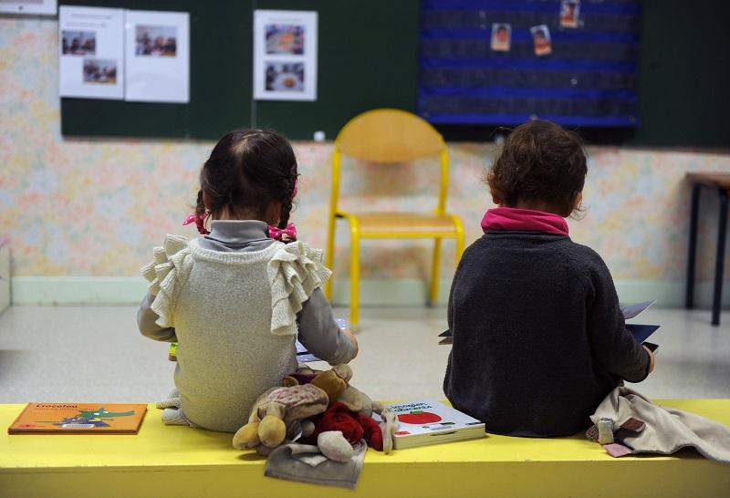 Maltrattamenti contro i piccoli alunni: maestra d'asilo interdetta dal proprio ruolo