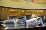 Oltre 20 anni di carcere per Gift Deji: era il torturatore dei migranti in Libia